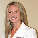 Katie Steffen, MMSC, PA-C of Atlanta Cardiology Consultants